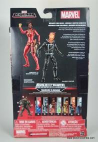 marvel-legends-misty-knight-figure-review-package-rear
