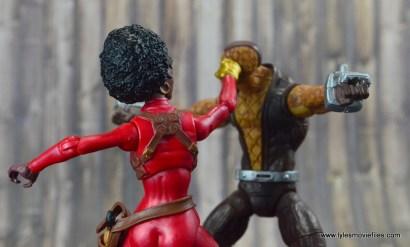 marvel-legends-misty-knight-figure-review-punching-shocker