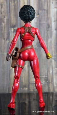 marvel-legends-misty-knight-figure-review-rear