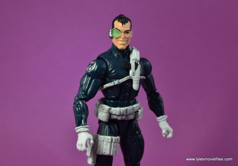 marvel-legends-nick-fury-figure-dirk-anger-head-sculpt