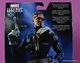 marvel-legends-nick-fury-figure-bio-close-up