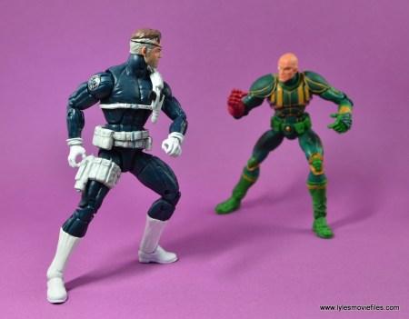 marvel-legends-nick-fury-figure-face-off-with-baron-strucker