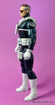 marvel-legends-nick-fury-figure-left-side