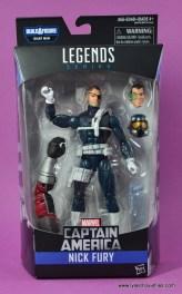 marvel-legends-nick-fury-figure-package-front