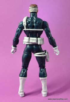 marvel-legends-nick-fury-figure-rear
