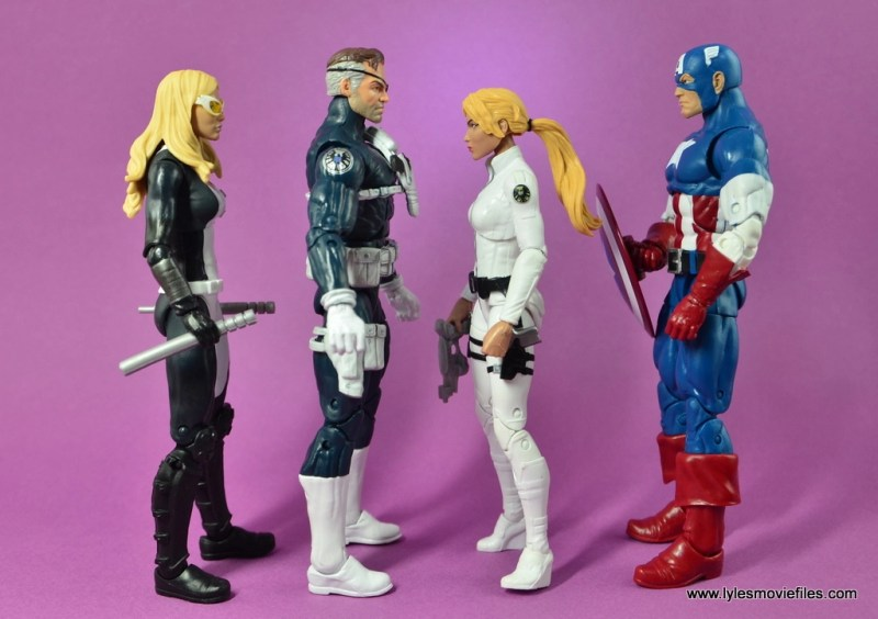 marvel-legends-nick-fury-figure-scale-with-mockingbird-agent-carter-and-captain-america