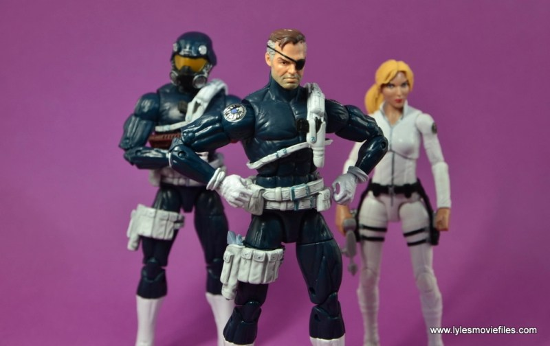 marvel-legends-nick-fury-figure-with-agent-and-agent-carter