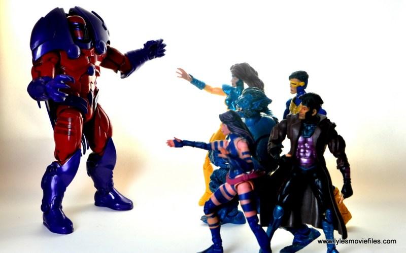 marvel-legends-onslaught-figure-review-onslaught-vs-x-men