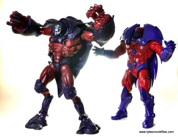marvel-legends-onslaught-figure-review-ultimate-onslaught-and-onslaught