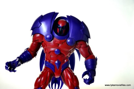marvel-legends-onslaught-figure-review-close-up-onslaught