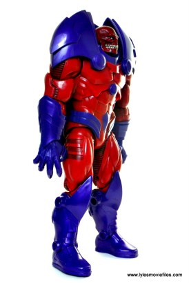 marvel-legends-onslaught-figure-review-right-side