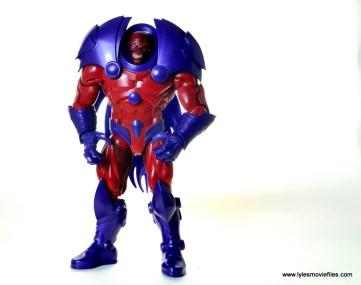 marvel-legends-onslaught-figure-review-wide-red-skull-onslaught