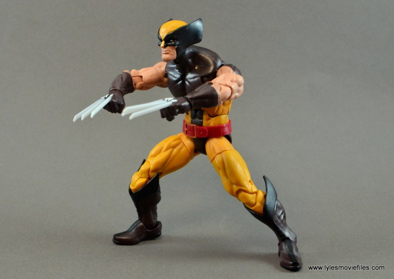 marvel-legends-wolverine-figure-review-claws-forward