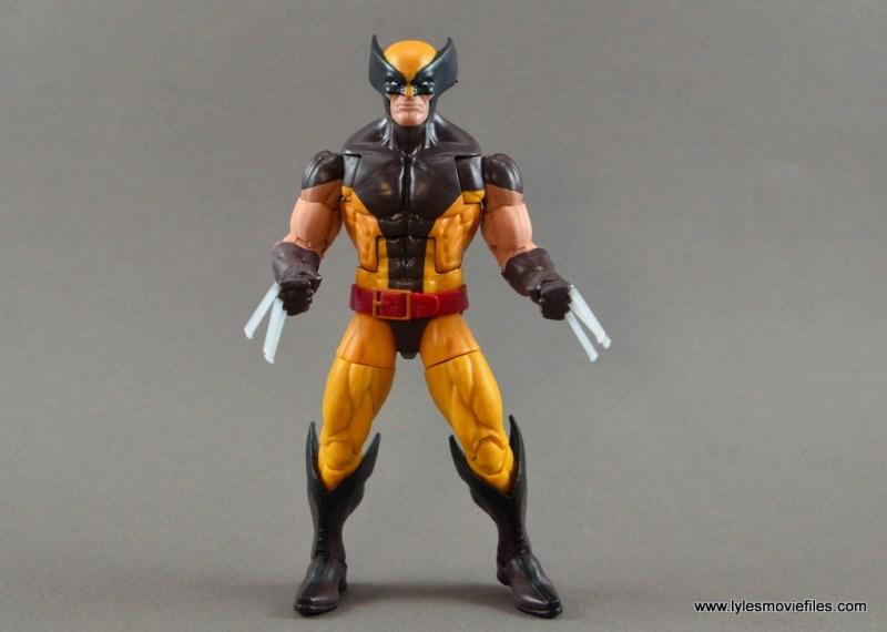 marvel-legends-wolverine-figure-review-front