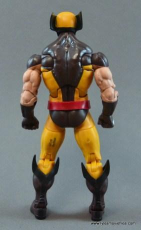 marvel-legends-wolverine-figure-review-rear