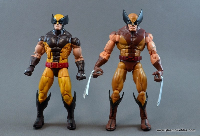 marvel-legends-wolverine-figure-review-with-toy-biz-wolverine