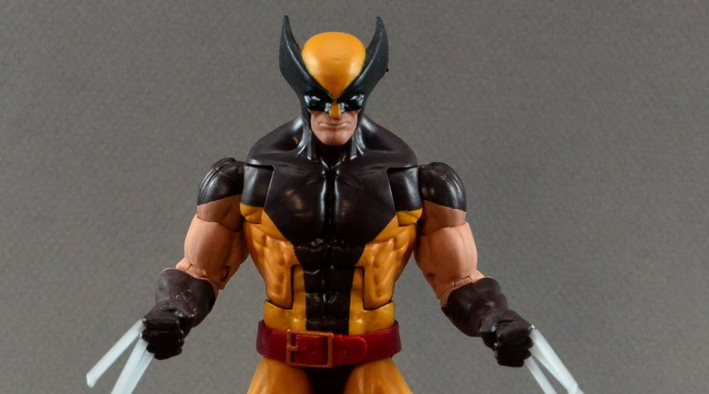 marvel-legends-x-men-series-wolverine
