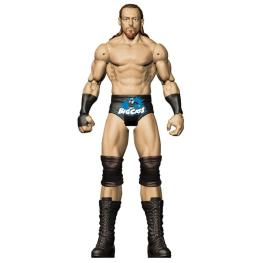 ringside-fest-big-cass-battle-pack-44