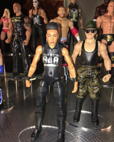 ringsidefest-2016-tamina-and-sgt-slaughter