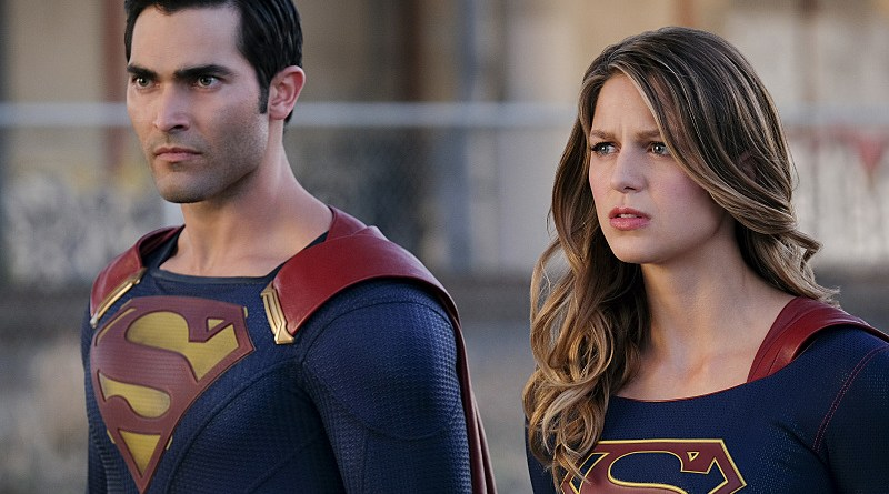 supergirl-the-last-children-of-krypton-superman-and-supergirl
