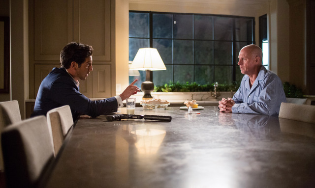 The-Accountant-review-Jon-Bernthal