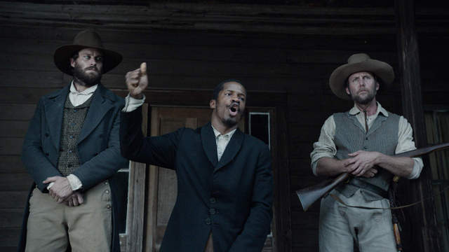 the-birth-of-a-nation-armie-hammer-nate-parker-and-jayson-warner-smith