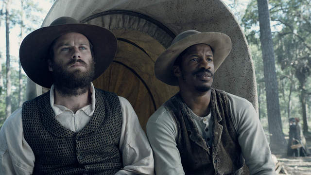 the-birth-of-a-nation-armie-hammer-and-nate-parker