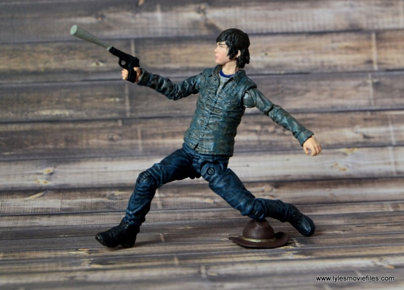 the-walking-dead-carl-grimes-figure-review-series-7-articulation