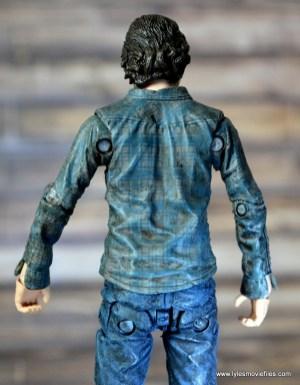 the-walking-dead-carl-grimes-figure-review-series-7-rear