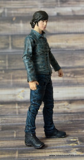 the-walking-dead-carl-grimes-figure-review-series-7-right-side