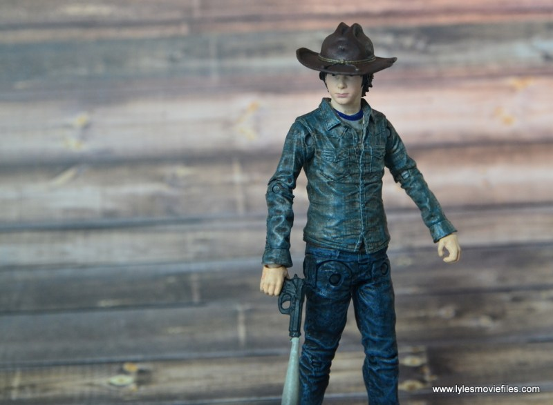 the-walking-dead-carl-grimes-figure-review-series-7-wide-pose