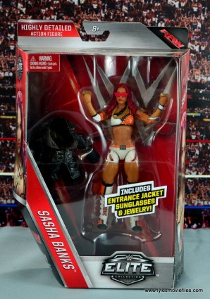 wwe-elite-44-sasa-banks-figure-review-front-package