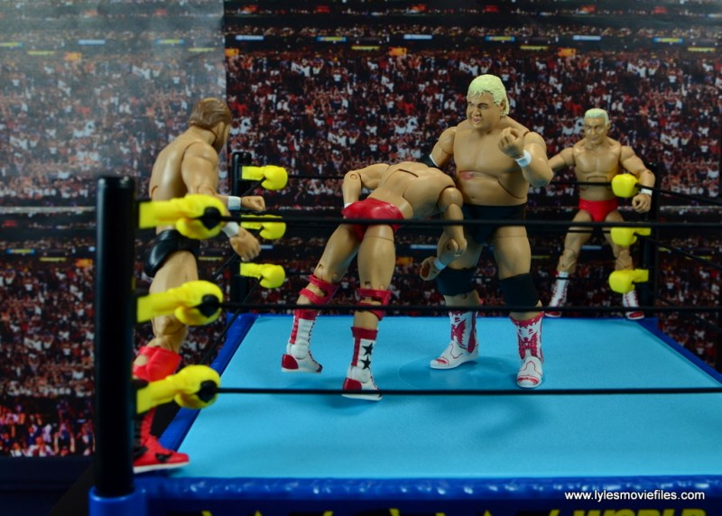 wwe-hall-of-fame-dusty-rhodes-figure-review-headlock-to-tully-blanchard