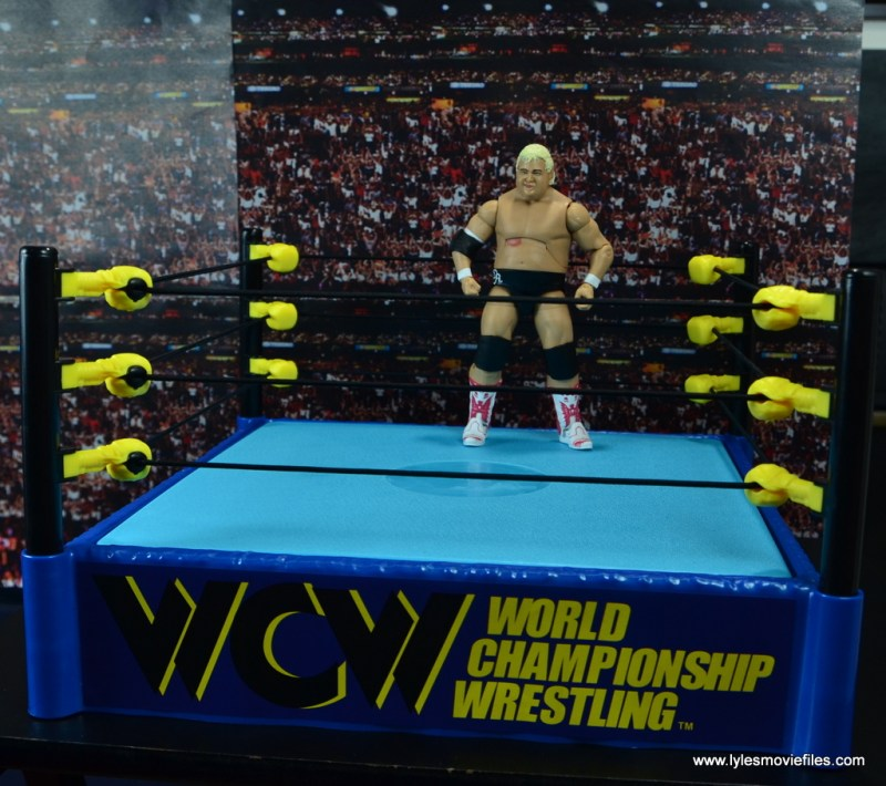 wwe-hall-of-fame-dusty-rhodes-figure-review-ring-shot