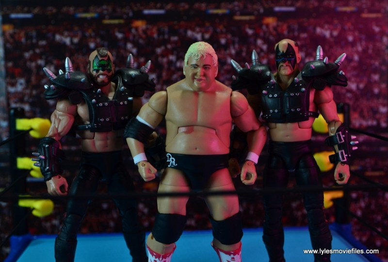 wwe-hall-of-fame-dusty-rhodes-figure-review-with-hawk-and-animal-road-warriors