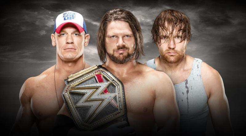 wwe-no-mercy-2016-cena-vs-styles-vs-ambrose
