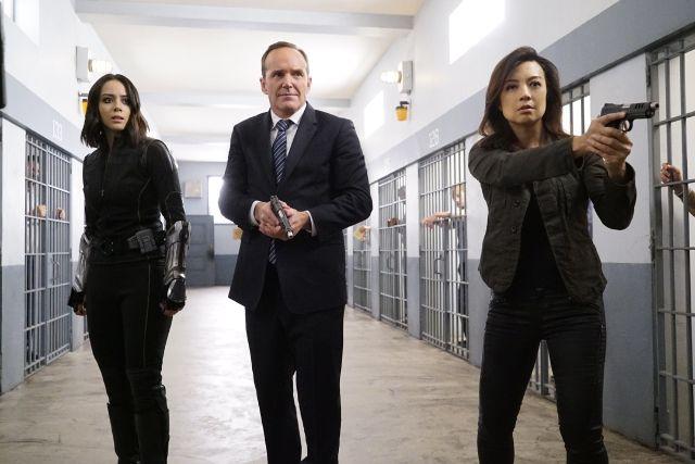 agents-of-shield-lockup-quake-coulson-and-may