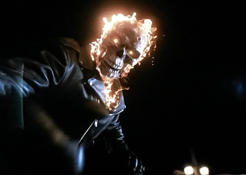 agents-of-shield-the good samaritan ghost-rider