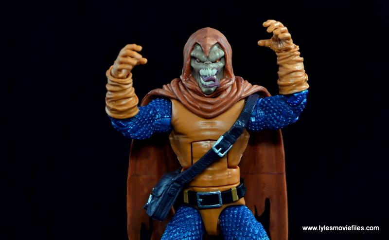 marvel-legends-hobgoblin-figure-review-demongoblin-head-sculpt