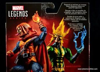 marvel-legends-hobgoblin-figure-review-bio