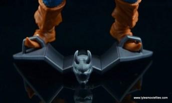 marvel-legends-hobgoblin-figure-review-glider