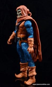 marvel-legends-hobgoblin-figure-review-left-side