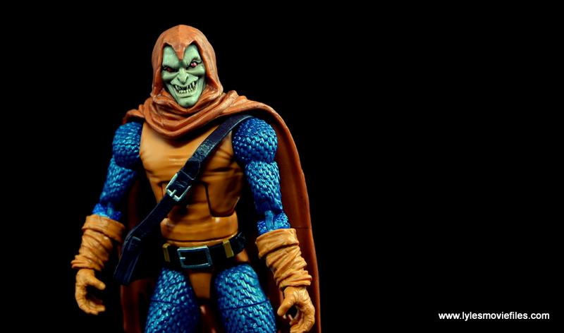 marvel-legends-hobgoblin-figure-review-wide-shot