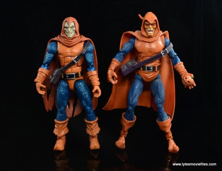 marvel-legends-hobgoblin-figure-review-with-toy-biz-hobgoblin