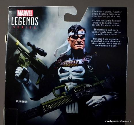 marvel-legends-punisher-figure-review-bio