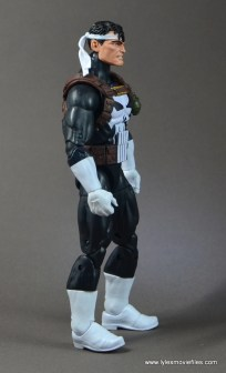 marvel-legends-punisher-figure-review-right-side
