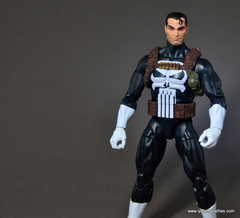 marvel-legends-punisher-figure-review-second-head