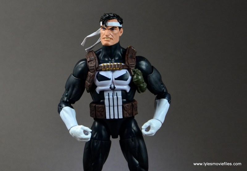 marvel-legends-punisher-figure-review-wide