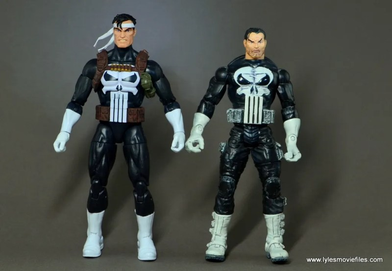 marvel-legends-punisher-figure-review-with-toy-biz-punisher