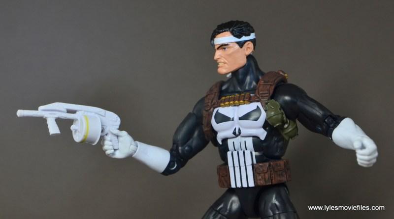 marvel-legends-punisher-figure-review-with-shotgun